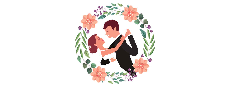 Auradelia